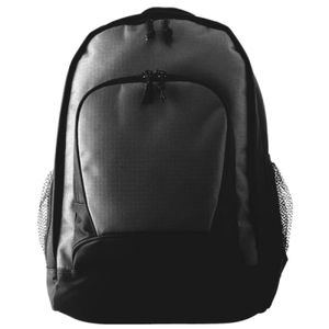 BAGS & BACKPACKS Thumbnail