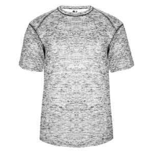 Blend Short Sleeve T-Shirt Thumbnail
