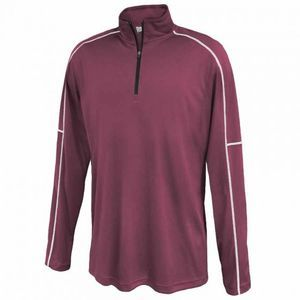 Men's Conquest 1/4 Zip Thumbnail