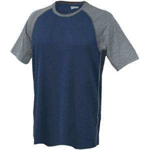 Clubsport Performance T-shirt Thumbnail
